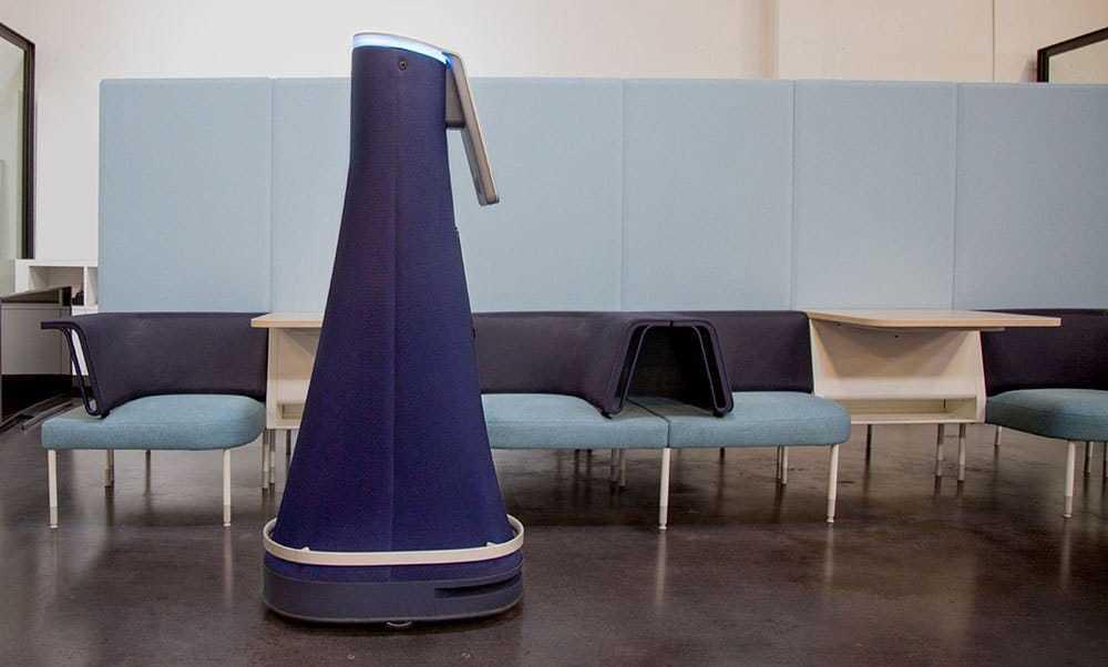 Design matters: the philosophy behind Cobalt's design